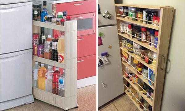 кухня 5 кв.метров в хрущёвке шкафчики