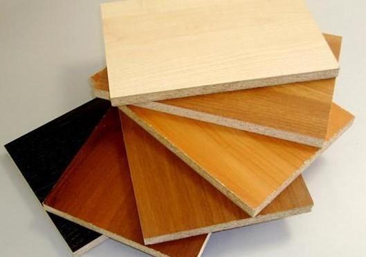 Изготовление кухонной мебели из мебельного щита