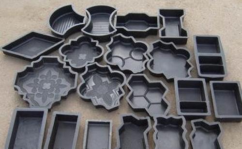 Спрос по бетону бетон на ступени