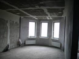 Одинцово квартиры новостройки с отделкой